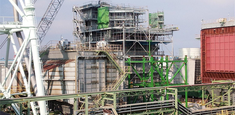 株式会社寺田建設